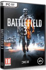 bagas31 battlefield 2 battlefield 3 reloaded full crack bagas31 com