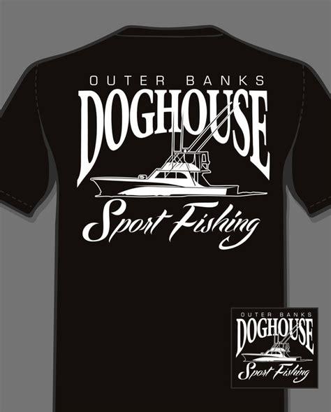 doghouse boat doghouse sport fishing boat doghouse sportfishing