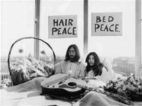bed peace hair peace bed peace 1 flickr photo sharing