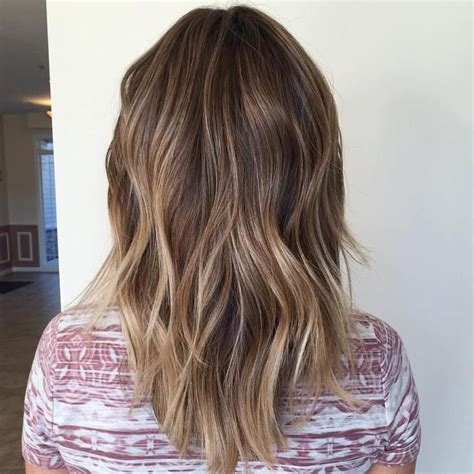 highlight for fine hair 135 best images about hair embracing and enhancing the