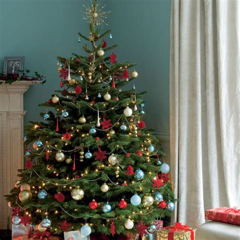 how to decorate home for christmas christmas tree decorations decorating a christmas tree