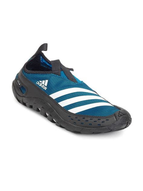 Adidas Casual Shoes adidas shoes casual softwaretutor co uk