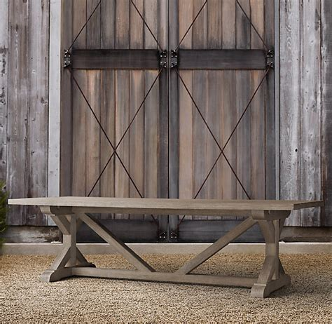 restoration hardware farmhouse table 50 best white farmhouse table restoration hardware