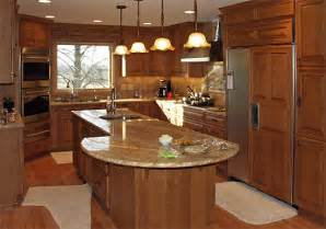 u shaped kitchen island kitchen design photos u shaped kitchen layout with island and recessed lighting