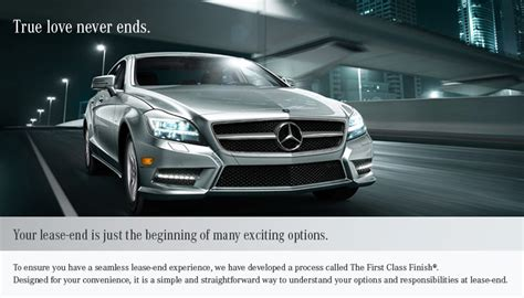 mercedes financial phone number