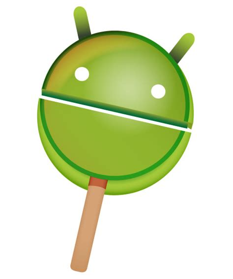 lolipop android android lollipop на подходе ждем осени до официального релиза новой версии ос