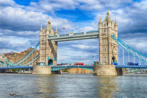 london bridges in wake of london bridge attack trump wants to talk about guns