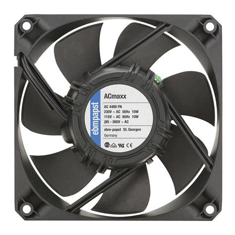 ebm papst fan motor ebm papst fan motor w1g200 ec87 20 230v 500m3 h 41nu ebay
