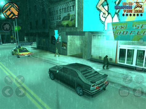 gta 10th anniversary apk grand theft auto iii gta 3 10th year anniversary apk sd
