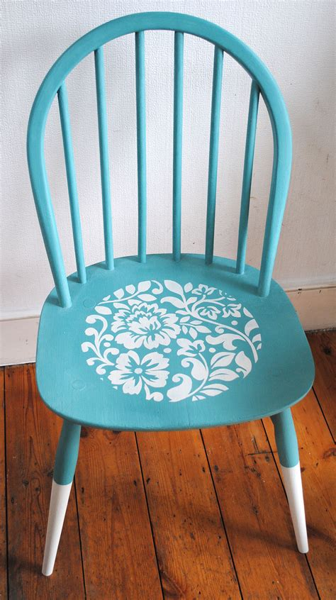 chalk paint stockists sloan chalk paint stockist decorate decorate