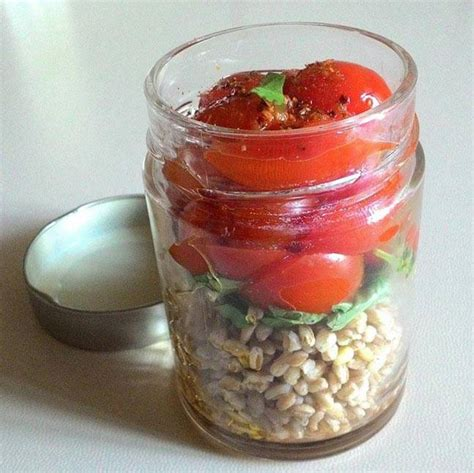 Take Out Ls Bring Tasty Lighting Solution by 5 Easy And Delicious Dishes You Can Eat Out Of A Jar On
