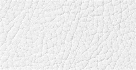 couche paper definition couche paper definition chromatographie couche mince