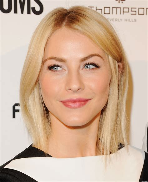 how to get julianne houghs bob julianne hough s mystery man actress reportedly on the
