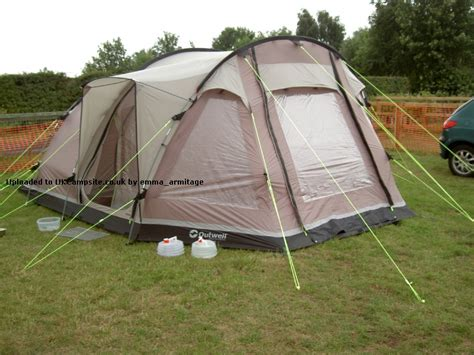 outwell nevada m awning outwell nevada mp tent reviews and details