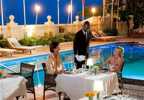 sandals carlyle reviews sandals carlyle jamaica reviews pictures map