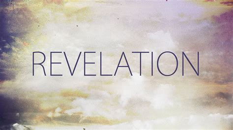 revelation books revelation bible study shepherd united methodist church