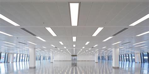 office lighting design led lights for office lighting