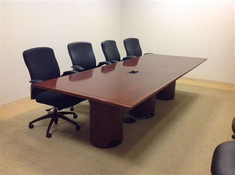 Glass Top Conference Table Sophisticated Glass Conference Table House Photos