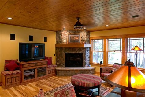 great roomfireplace