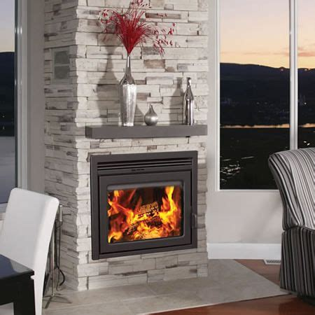 Best Zero Clearance Wood Fireplace by 17 Best Ideas About Zero Clearance Fireplace On
