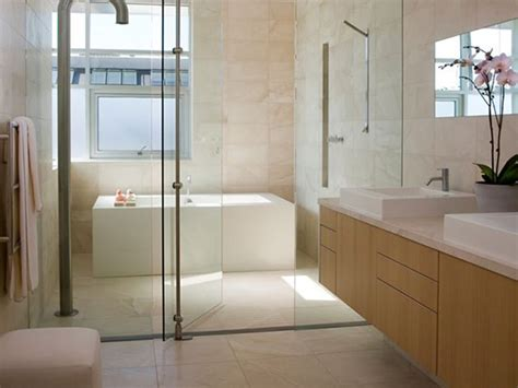 awesome bathroom designs 7 x7 bathroom designs interiordecodir