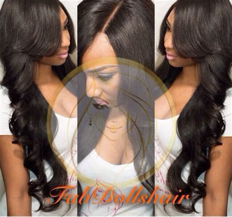 lace closure hair style 32 best lace closure and sew in kill em images on
