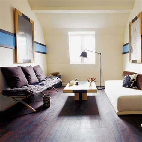 how to make more room in a small bedroom decorating a small living room how to create more space
