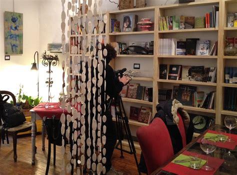 librerie feltrinelli roma indirizzi librerie con bar e ristorante a firenze cinque indirizzi