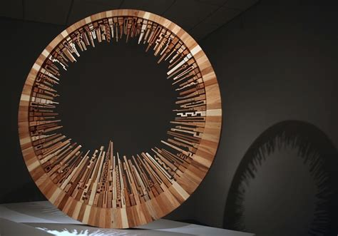 woodworking artists wood carved cityscapes by mcnabb my