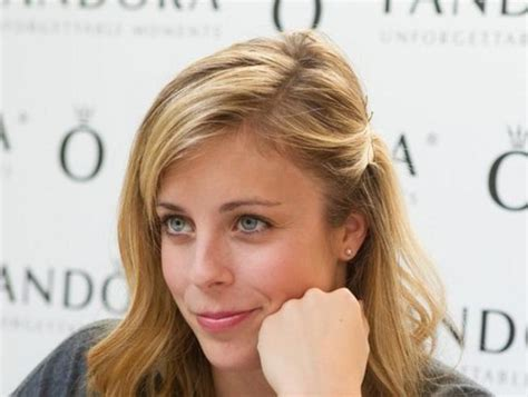 Ashley Wagner Meme - ashley wagner se convierte en la reina de los memes de sochi