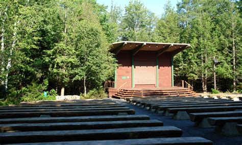 Acadia National Park Cabins Pet Friendly by Acadia National Park Cgrounds Alltrips