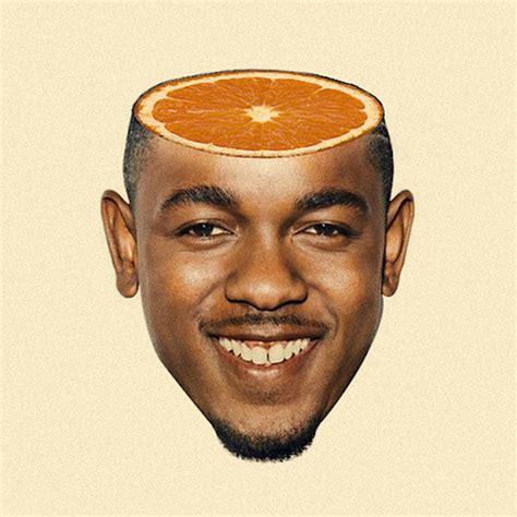 Exceptional Graffiti Hats #6: Kendrick-lamar-20syl-sing-that-remix-lead.jpg
