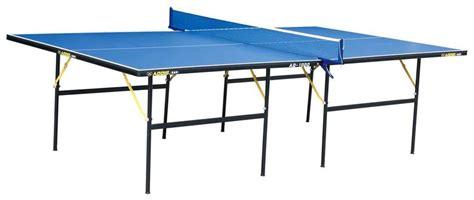 foldable ping pong table china foldable table tennis table china table tennis