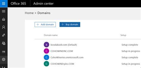 buy  domain   office  microsoft docs