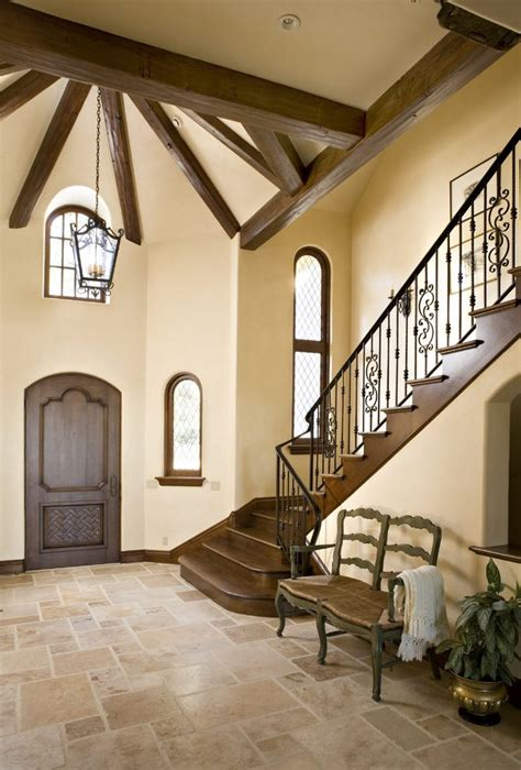 vaulted foyer entry foyer flooring ideas entry traditional with vaulted
