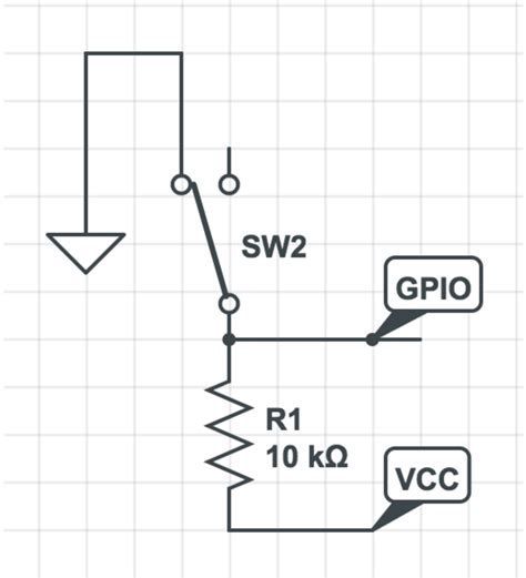 a lighted toggle switch wiring wiring diagram and fuse box