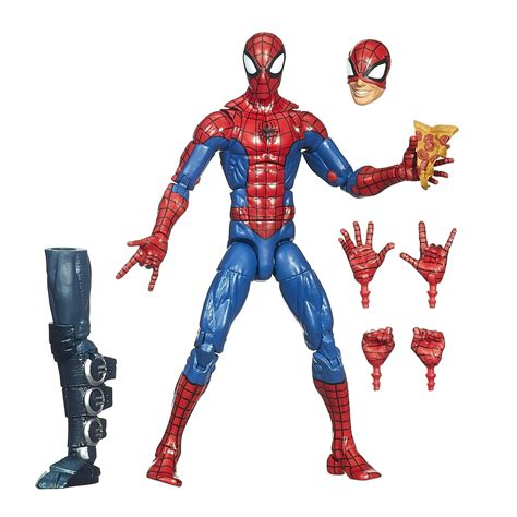 Marvel Legends 375 Inch Spider Uk Spider Infinite Universe lot of 16 canada large cents lot of 16 coins vickies edward george a1 ebay