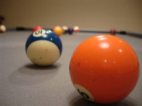 how many balls on a pool table cue sports simple the free encyclopedia
