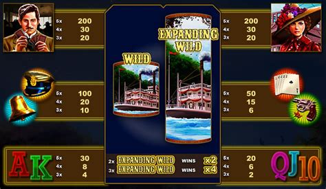 steam boat games 187 play free steamboat slot online play all 4 000 slot