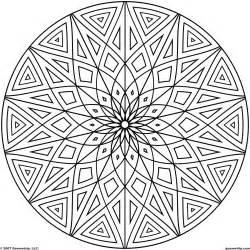 mandalas geometric designs and more on pinterest