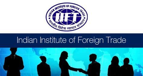 Mba In Foreign Trade by Iift Registration 2017 2018 Apply Here Aglasem
