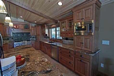 Kitchen Cabinets Spokane by Cheap Kitchen Cabinets Spokane Kitchen Cabinets Spokane