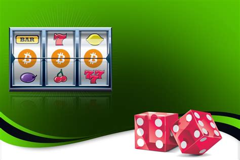 bitcoin game games with bitcoin bitcoin chat live
