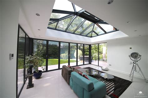 Conservatories And Orangeries Kitchens by Gallery Archive Kingsholme