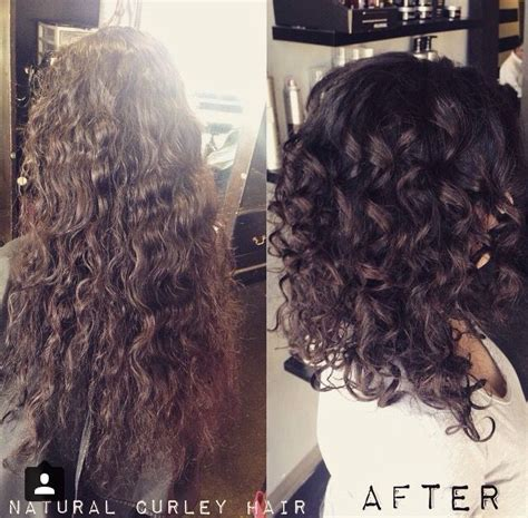 bad aline haircuts 25 best ideas about curly highlights on pinterest ombre