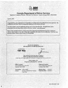 Certification Letter For Driver license certification letter employer certification