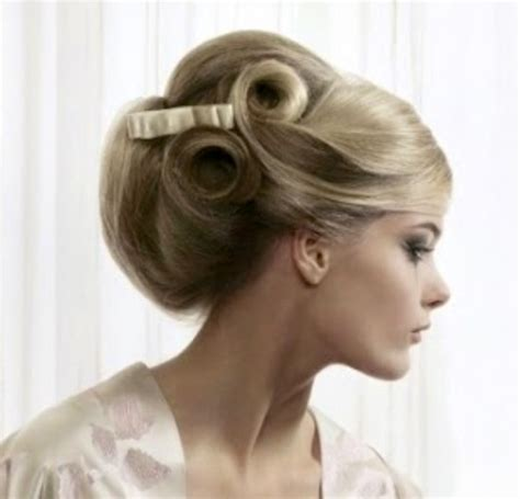 392 best ideas about Hairspray Design board on Pinterest