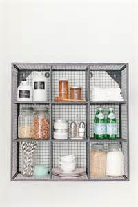 wire bathroom shelving my apartment before and after