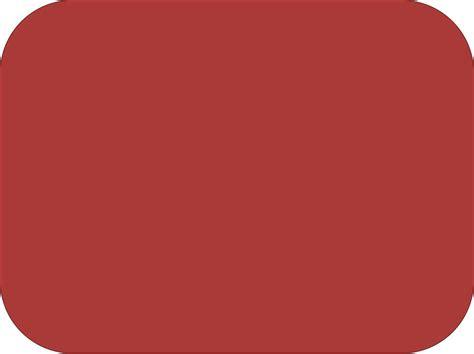 what color is guava guava fondant color powder