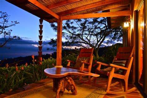 buying a house in costa rica where is the best place to buy a home in costa rica